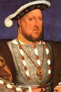 henry8holbein1