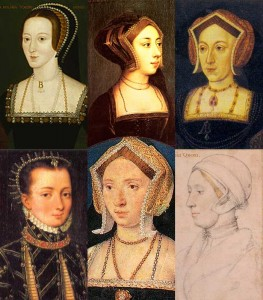 images_of_anne_boleyn