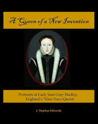 c0efd49cbf1e8 Recent and forthcoming books Spring 2015 - The Tudor Society