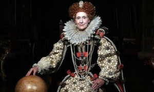 Anita_Dobson_poised_to_play_Queen_Elizabeth_I_in_BBC2_documentary