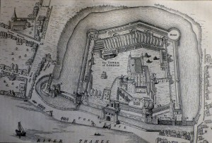 tower-of-London-1597