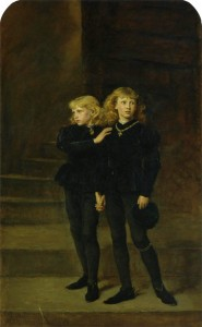 john_everett_millais_73_the_princes_in_the_tower