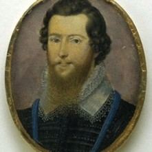 Robert Devereux