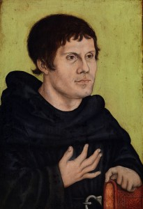 Martin_Luther_as_an_Augustinian_Monk