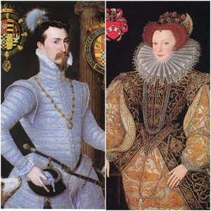 robert-dudley-and-lettice