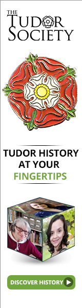 The Tudor Society